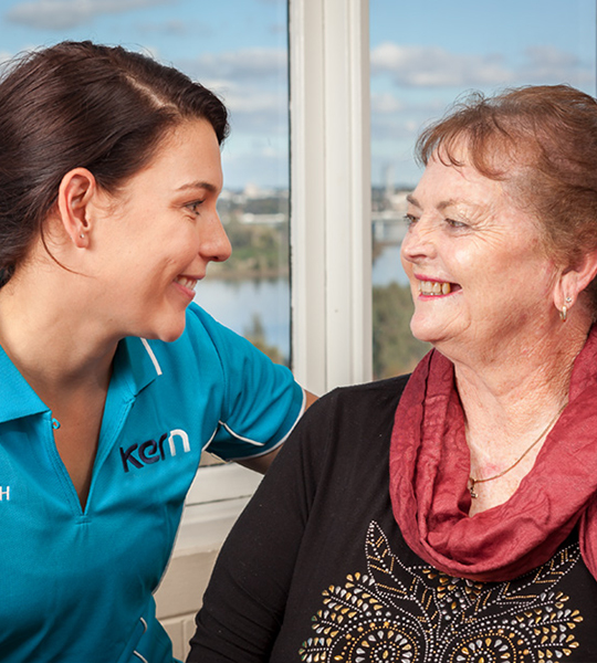 NDIS Occupational Therapy